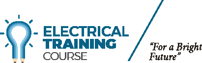 SST Card - Site Safety Training Card logo